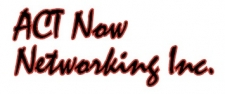 ACT Now Networking Inc.